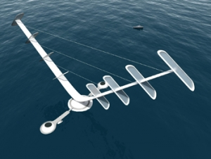 Vertical-axis wind turbine gets go-ahead   Engineer Live