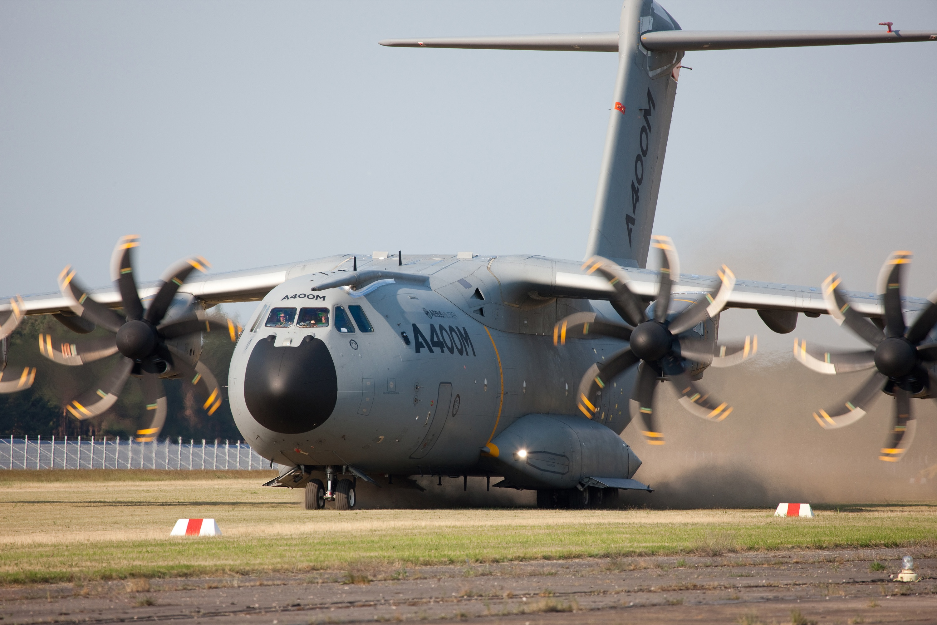 a400 composite report Hexcel 2015 annual reportpdf uploaded by christian balan related interests composite material airbus composite applications are now reaching an important acceptance point with our customers a400m military transport airbus group.