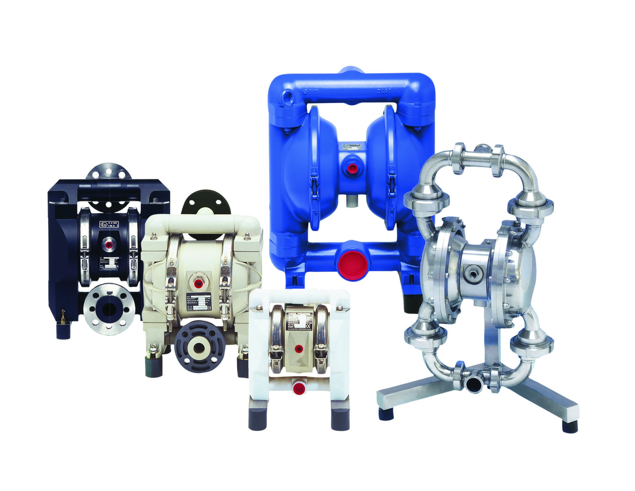 Air operated double diaphragm pumps for all reasons engineer live air operated double diaphragm pumps for all reasons ccuart Image collections