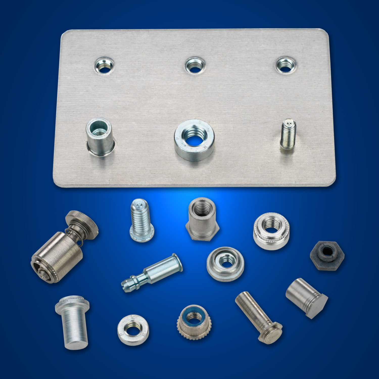 sheet s zinc metal nuts screws bolts plated fasteners machine resize head washers for blind fillister htm slotted blinds