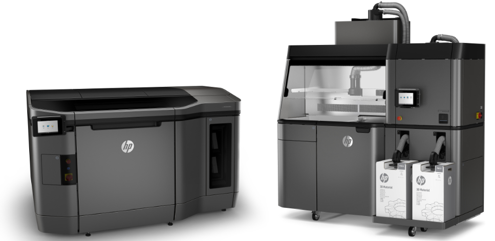 Expansion of 3D printing service | Engineer Live