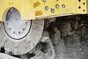 Achieving Safe Limestone Mining   Engineer Live