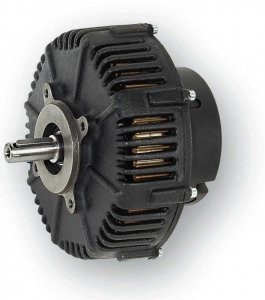 Dc Motors Deliver High Performance And Efficiency For