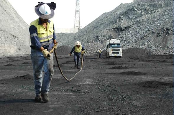 drilling and blasting in underground mining pdf