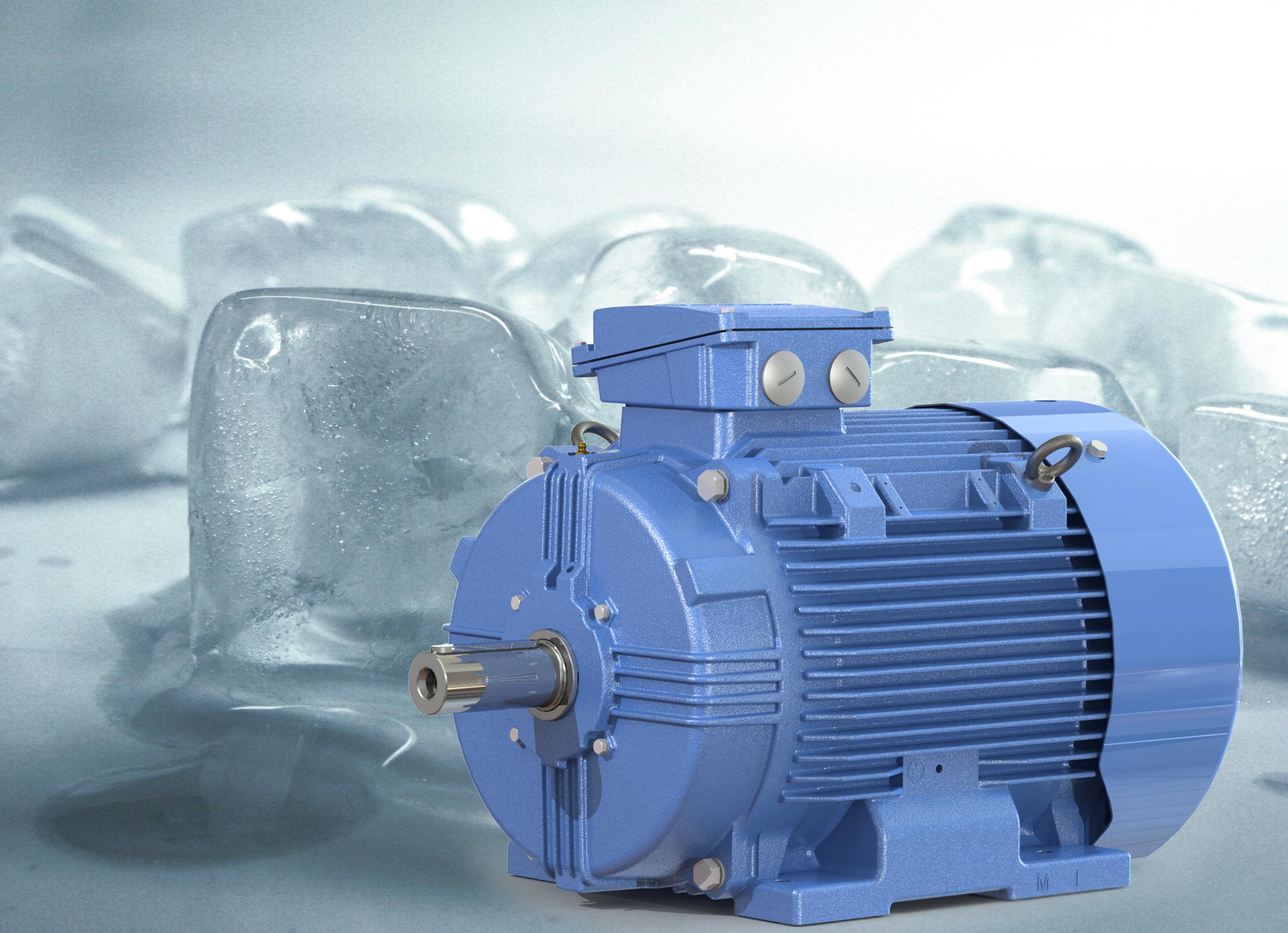 Dc Motor Regenerative Braking Circuit Electrical Engineering Stack
