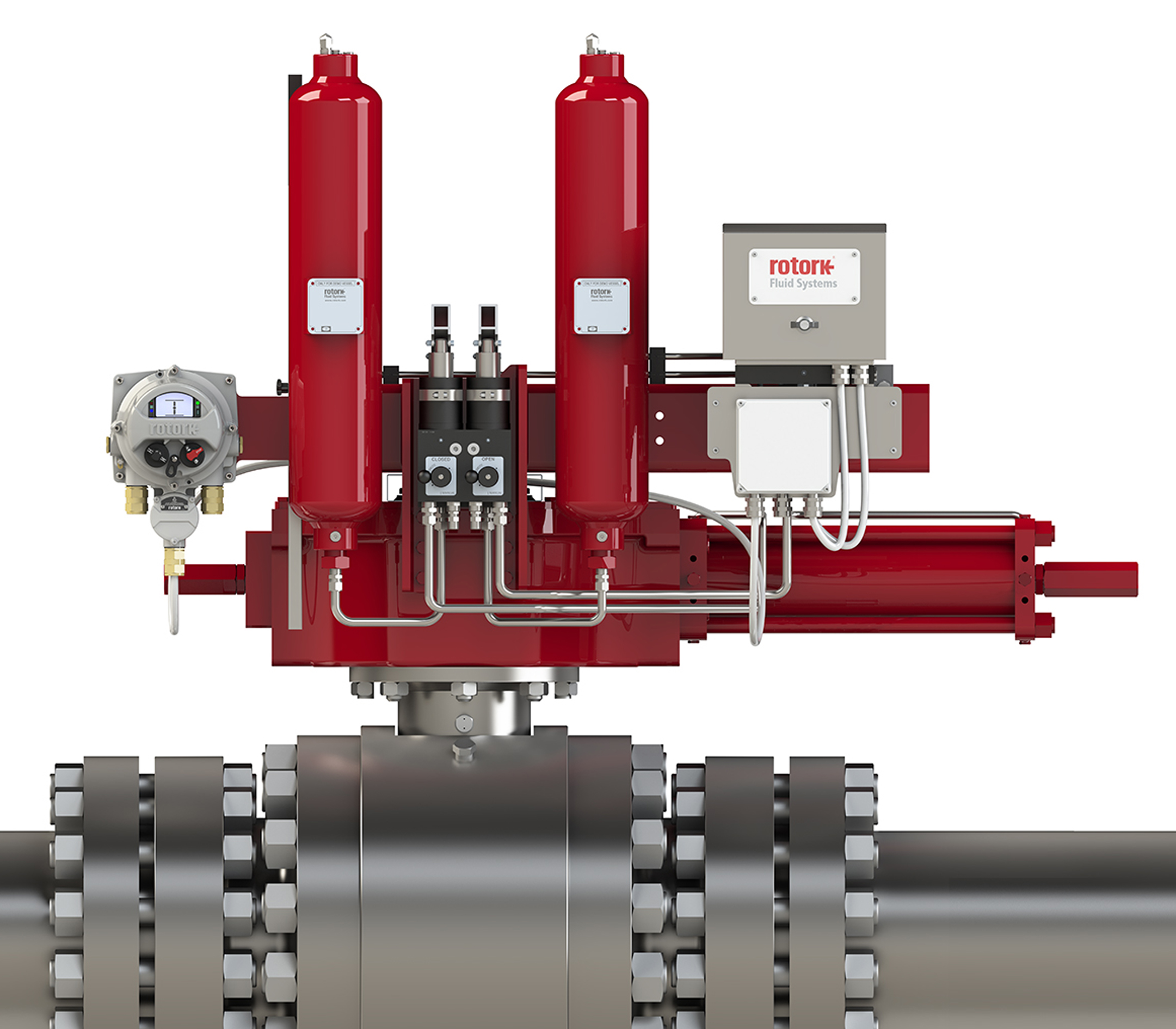 Pressure monitoring and valve control in one engineer live pressure monitoring and valve control in one swarovskicordoba Images