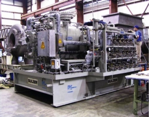 Repair assessment and modification of gas turbine components