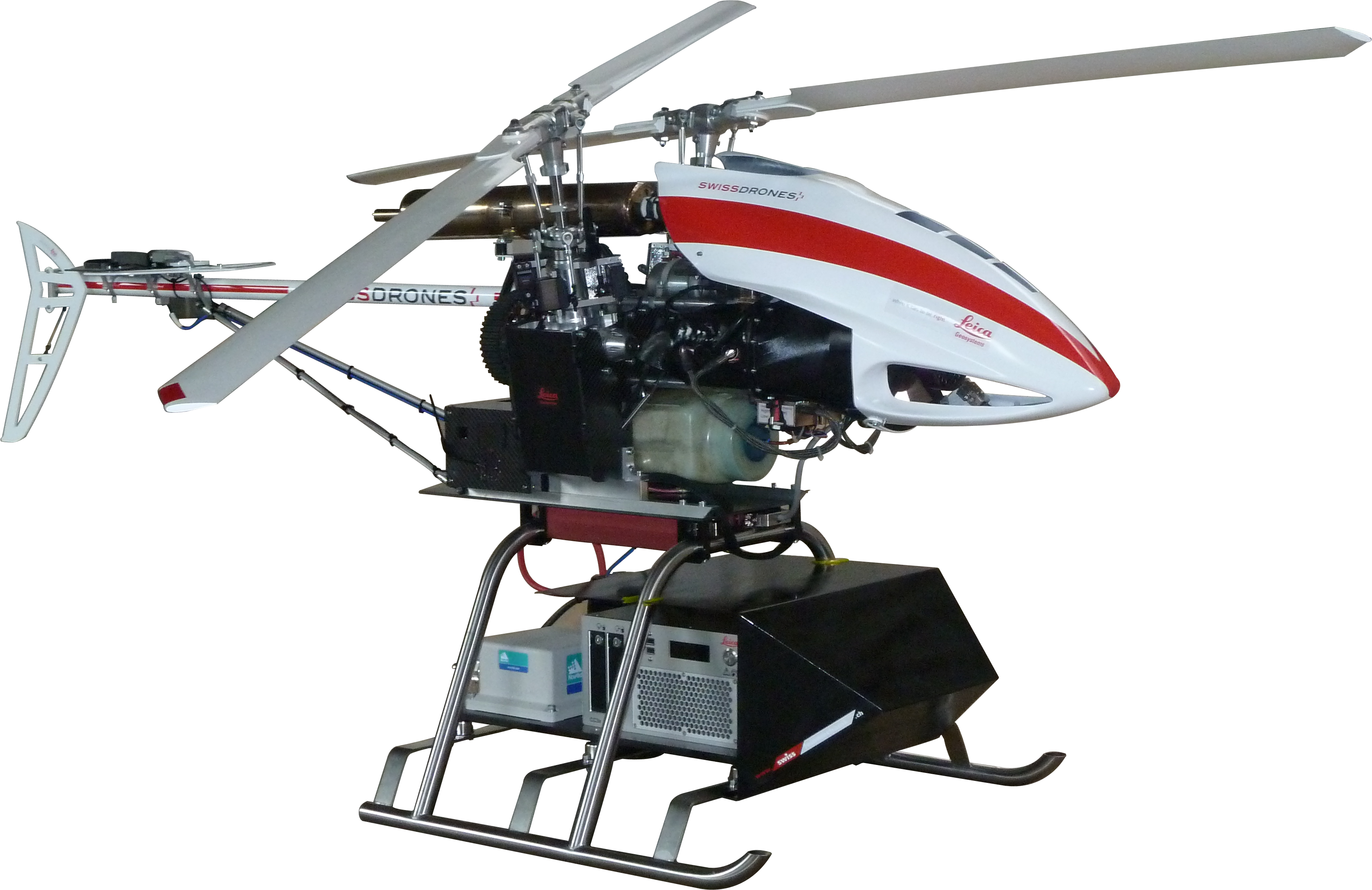 Top 5 Unmanned Aerial Vehicle Used By Indian Armed Forces ...  Unmanned Aircraft Vehicle