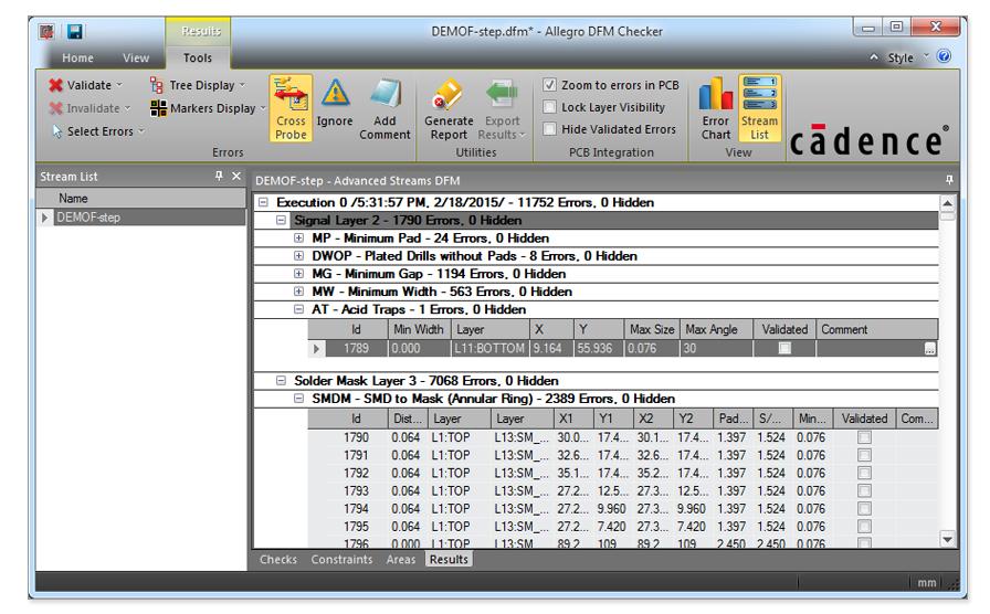 Boosting PCB design tool | Engineer Live