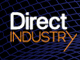 DirectIndustry - The Virtual Industrial Exhibition