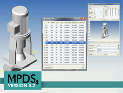 Fast And Dynamic Industrial 3d Plant Design Engineer Live