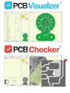 PCB prototype design process solutions | Engineer Live