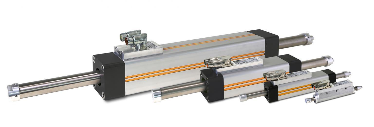 ETT025, ETT032, ETT050 and ETT080 sizes