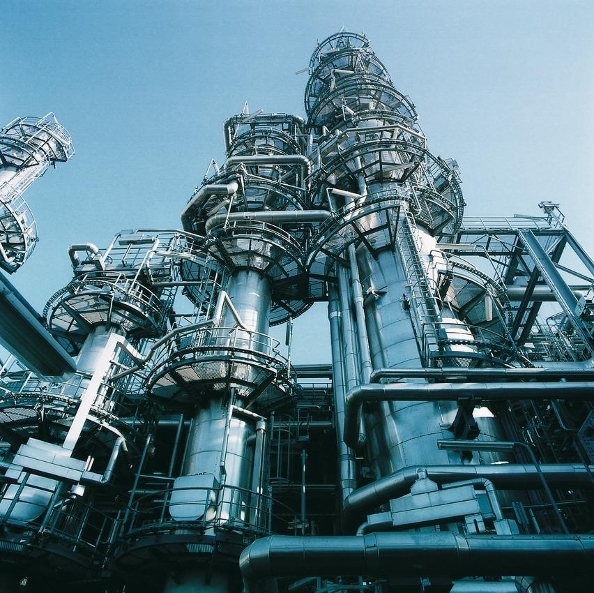 The growing cyber-attack threat is real and present for chemical manufacturers