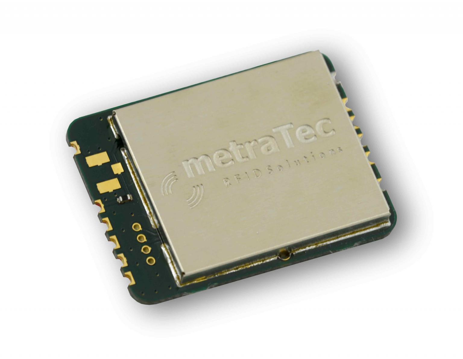 DwarfG2-Mini UHF RFID module