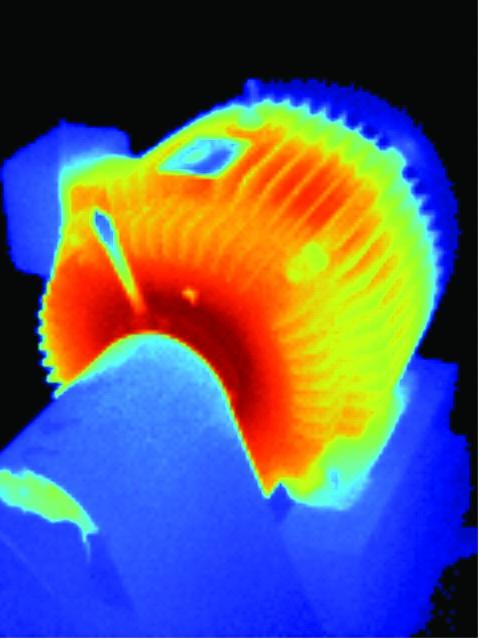 Low-cost thermal imaging in plant maintenance   Engineer Live