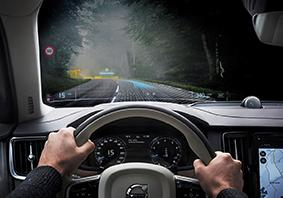 Volvo and Varjo have launched a mixed reality application for automotive design