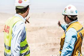 ABB looks ahead with its new digital portfolio