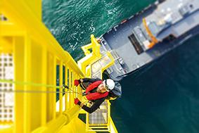 The technology is fundamentally changing how drilling operations are conducted