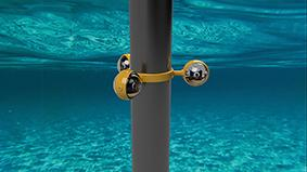 The WITT can be put to use for a number of subsea applications