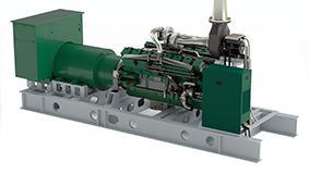 The ETC 1000 single system