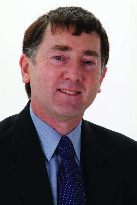 """""""The financial and operational implications of accommodating renewable energy and meeting emissions targets mean utilities must become a lot smarter in the way that they operate."""" - Nigel Blackaby, Conference Director, POWER-GEN Europe and Renewable Energy World Europe"""