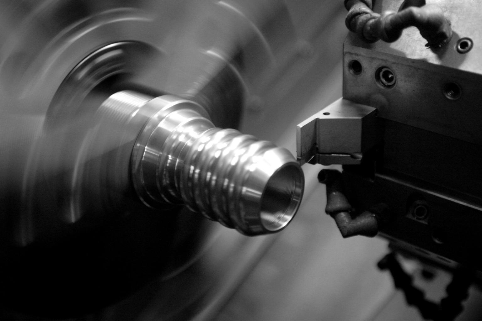 Any product is the sum of its parts, which is why the quality of fastener components is vital