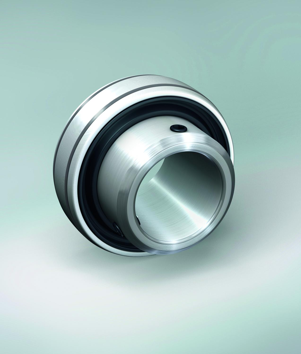 Frequent reliability problems were experienced with casting units assembled into a vibrating drum. NSK engineers proposed using Self-Lube Triple Lip Seals on the vibrating drum bearings