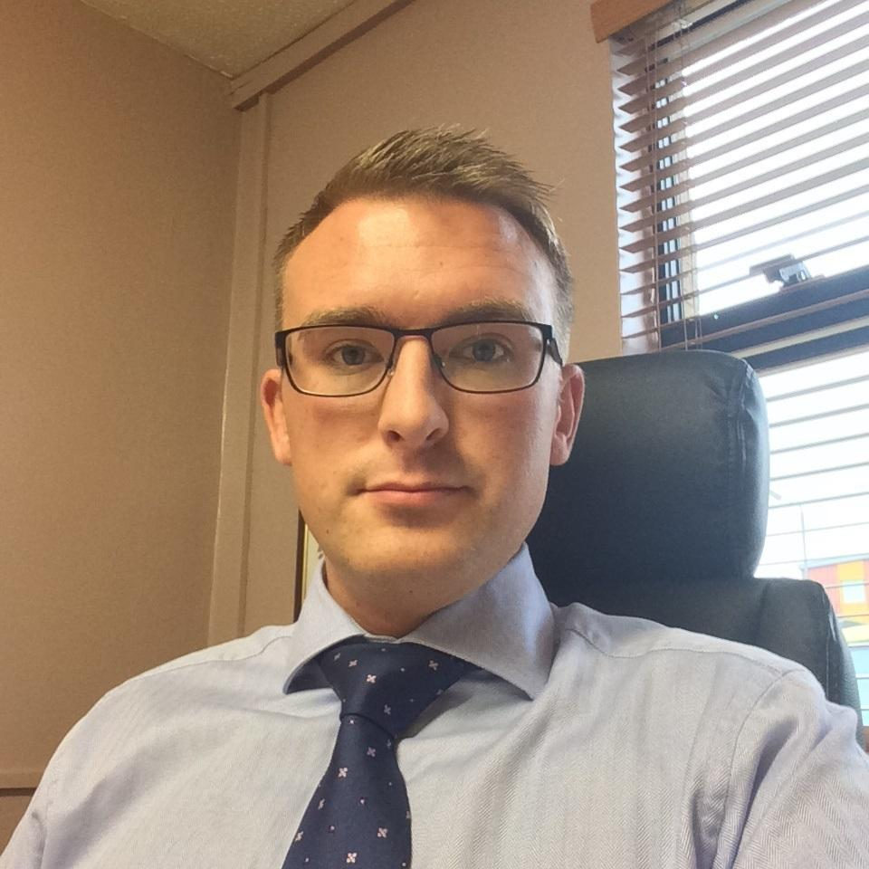 """""""The agile, flexible working practices adopted by most specialist suppliers also position them ideally to cope with short lead times when required."""" - Robert Park is General Manager – Certech UK, Morgan Advanced Materials"""