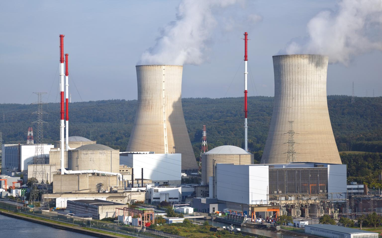 Nuclear power generation makes up an important part of meeting the global demand for energy, with 31 countries across the world using over 430 nuclear power plants to meet close to 14% of global electricity demand