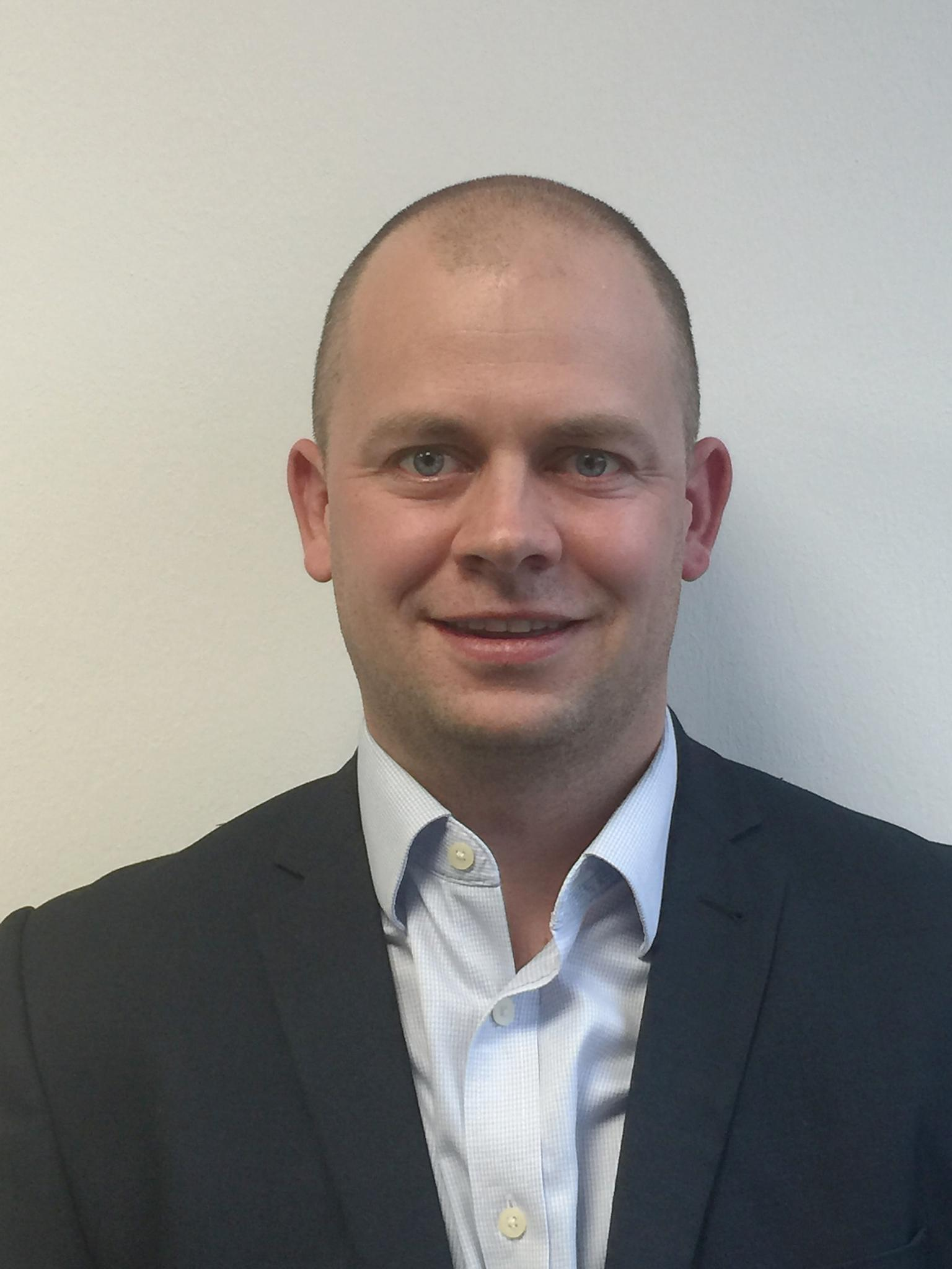"""""""Creating savings will have a major benefit for applications that use medium and high voltage drives to power high performance pumps."""" - Alex Myers, Retrofit Sales Director at Sulzer"""