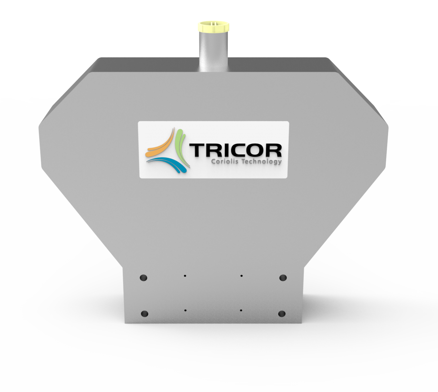 Litre Meter is distributing the TCM 0450 TRICOR Coriolis mass flow meter for clean energy fueling station concepts, in particular hydrogen stations, in the UK and Ireland