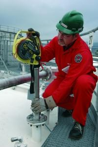 A Firm Hand On The Gauge Engineer Live