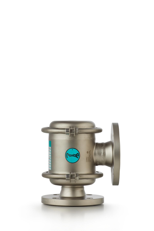 REMBE® breather valve ELEVENT