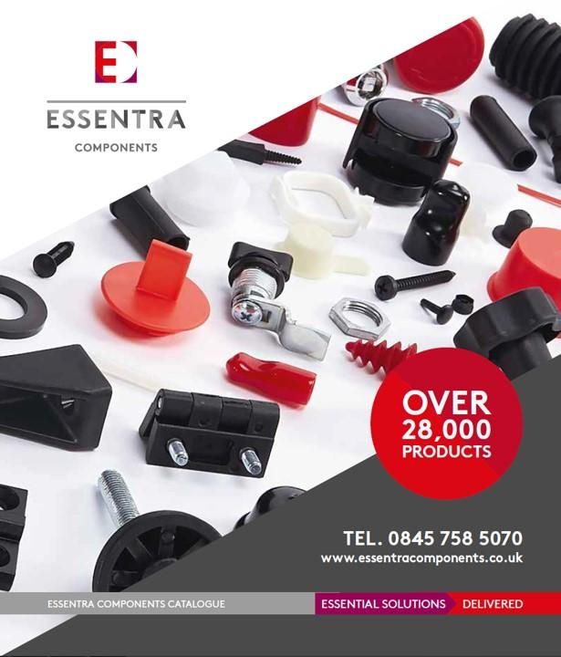 Request your free catalogue today