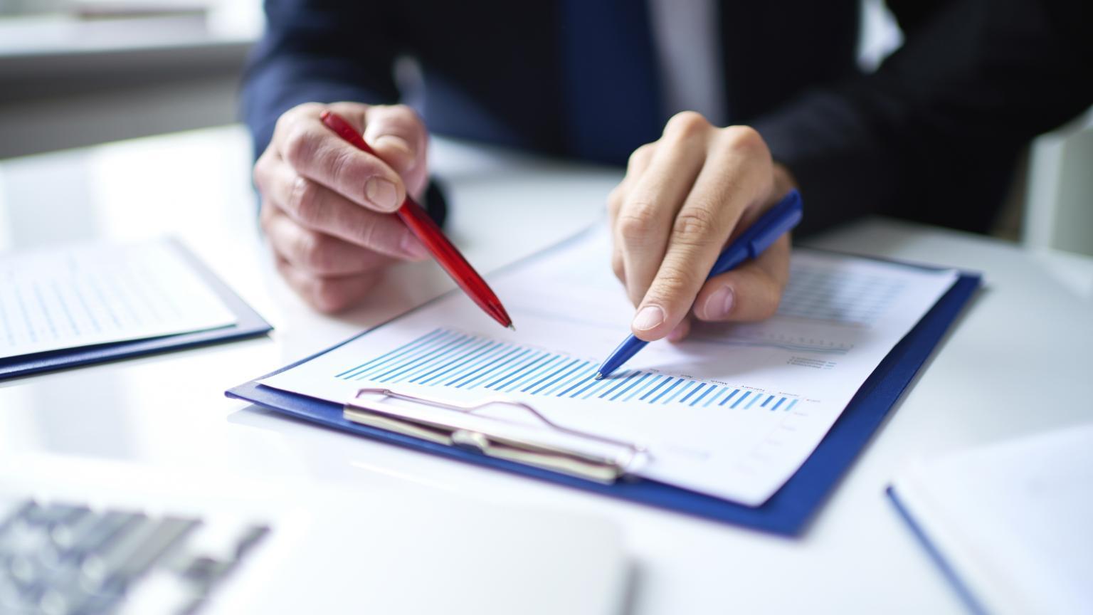 ESOS is a mandatory energy assessment and energy-saving identification scheme