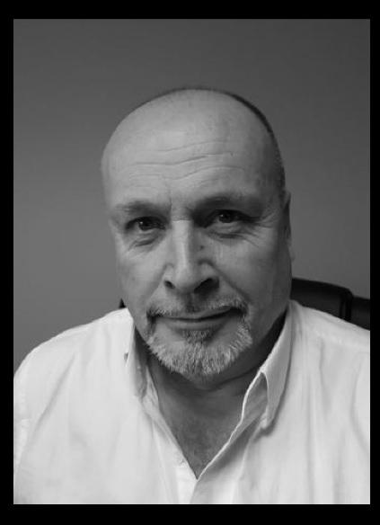 """""""For any components supplier, particularly in industries like automotive and aerospace, the ideal relationship starts from the ground up, with the supplier having the technical expertise and experience to contribute to the design process."""" - Martin Cleaver, managing director, Forward Industrial."""