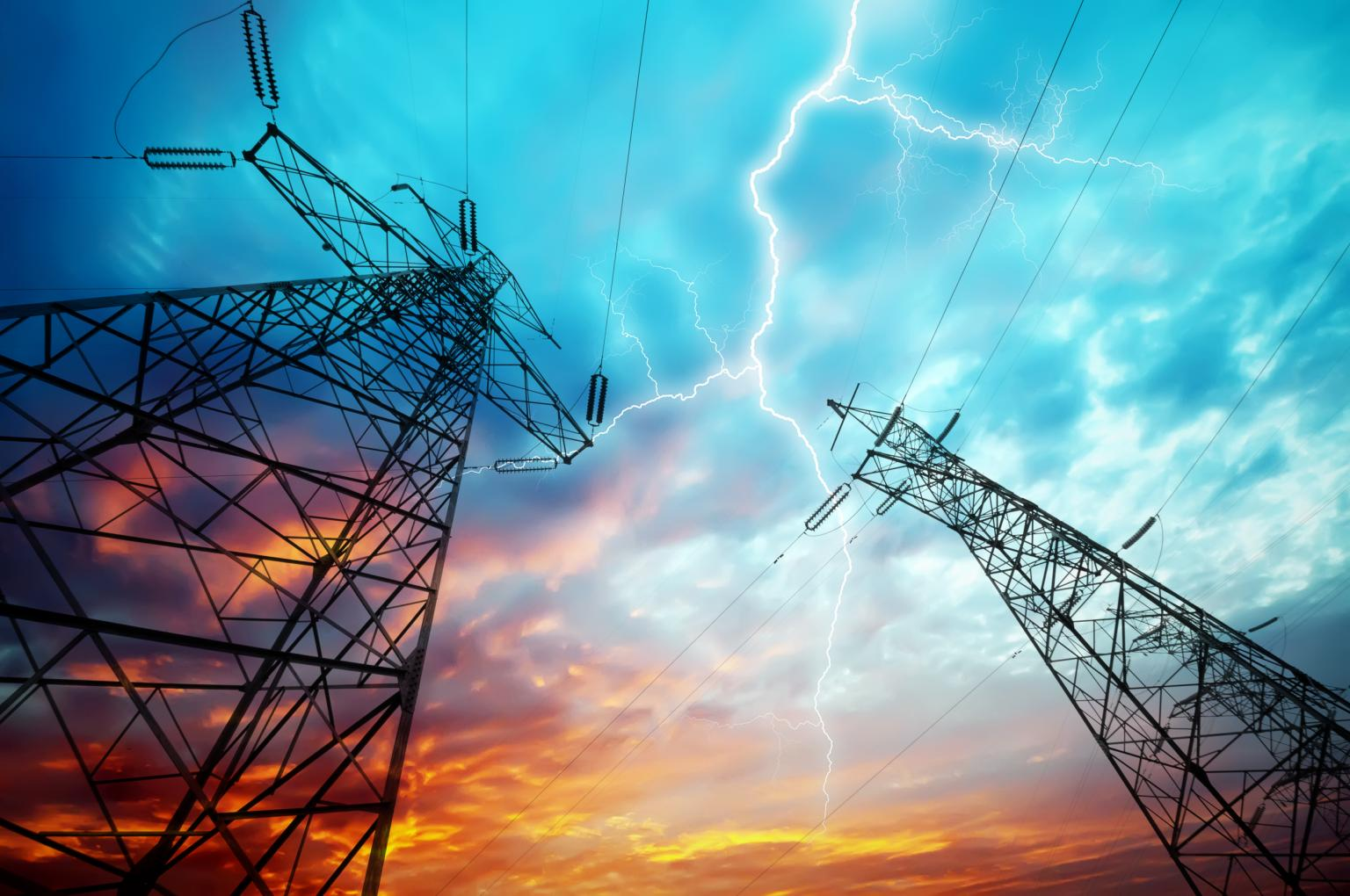 By aligning processes, systems and organisations around the role of data within the utility, organisations can take advantage of the data produced by smart grid systems