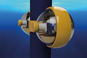 The WITT could transform how we power subsea equipment