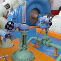 Actuator abilities in automation