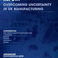 UK manufacturers speak out about uncertainty
