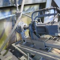 Borecope helps improve furnace operations for glass producer