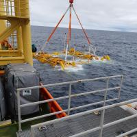 Subsea success in Equinor's Askeladd and Johan Castberg field