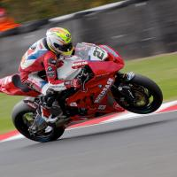 Why haemorrhage control matters in motorsport