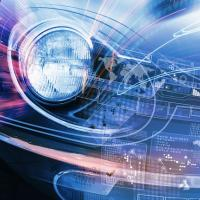 Transforming the car-as-a-service market