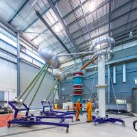 Catapult collaboration sparks offshore infrastructure R&D
