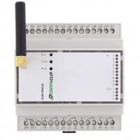 New I/O communication modules