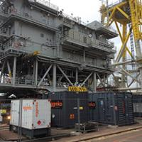 What Are The Efficiency Gains In Decommissioning Turbines?
