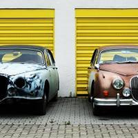 How to retrofit legacy equipment