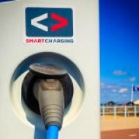 EV cyber security standards launch